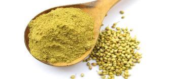 coriander-dhaniya-powder-