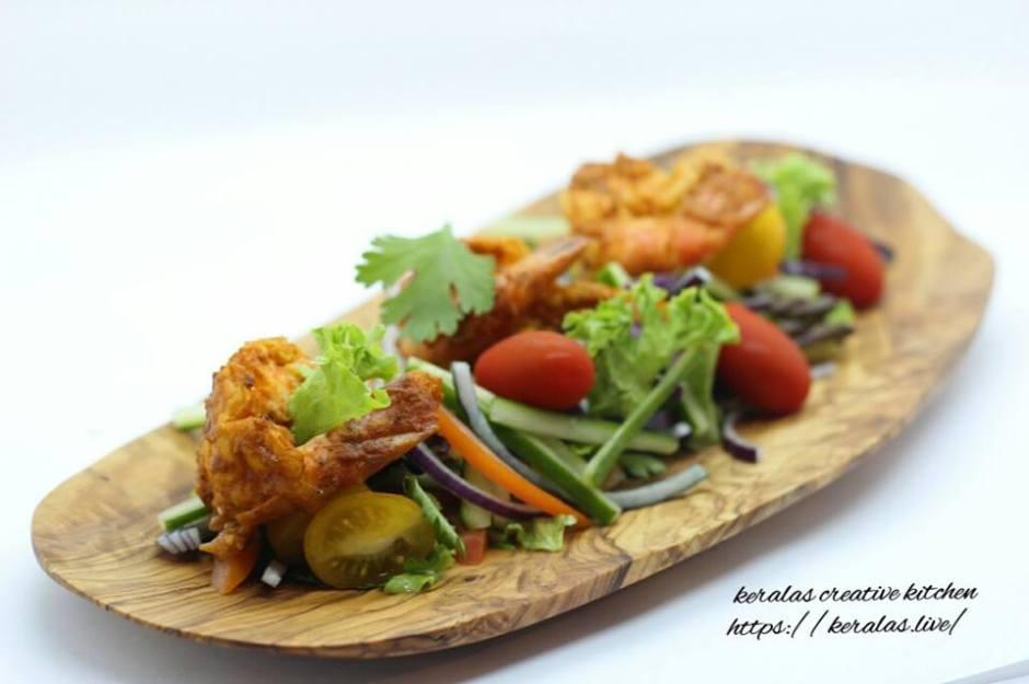prawn salad2