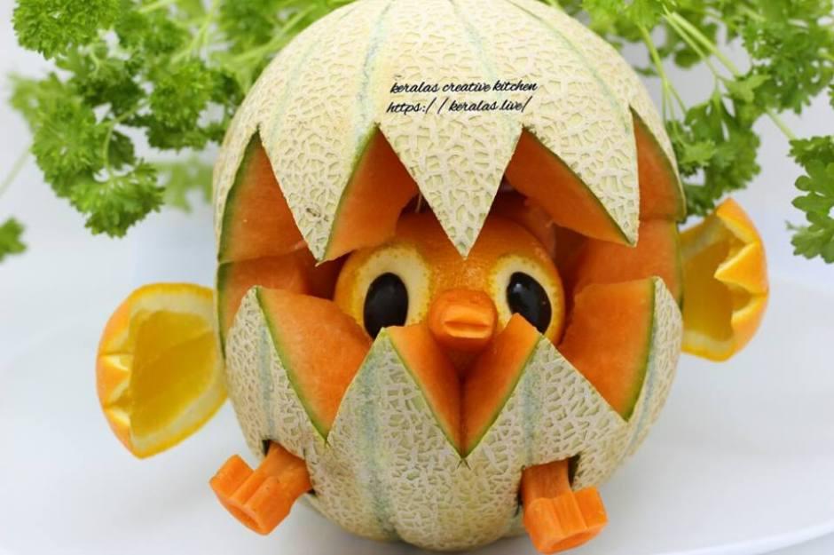 melon7