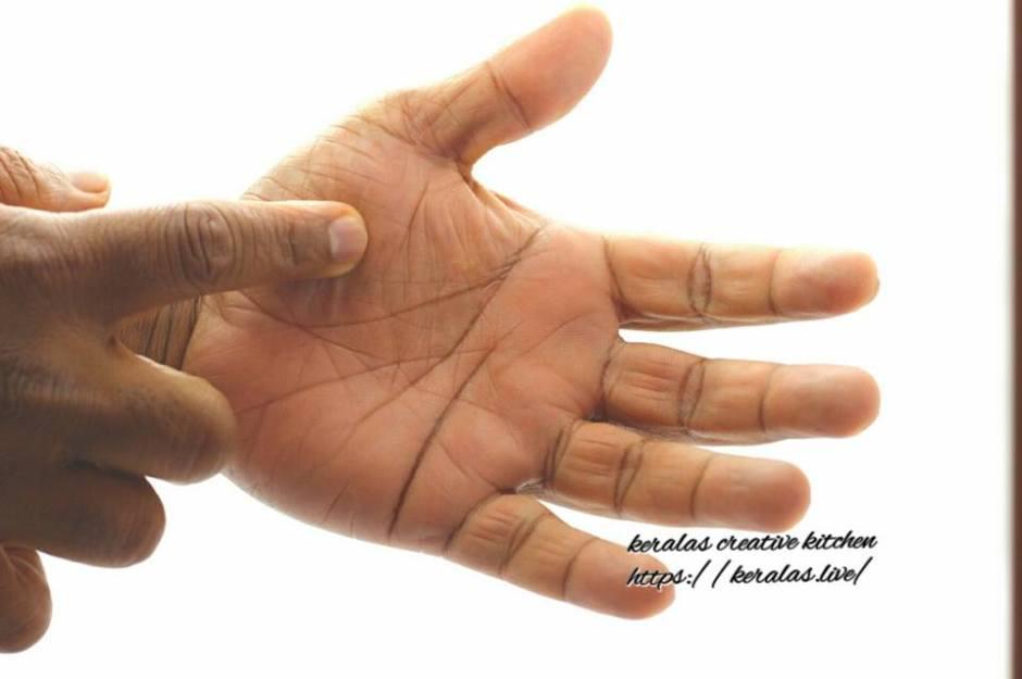 hand-1