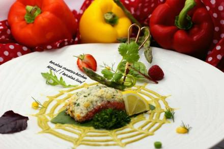 salmon-crust-1