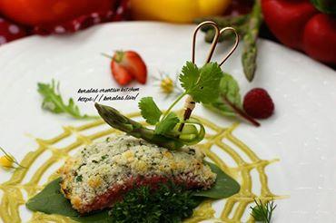 salmon-crust-2