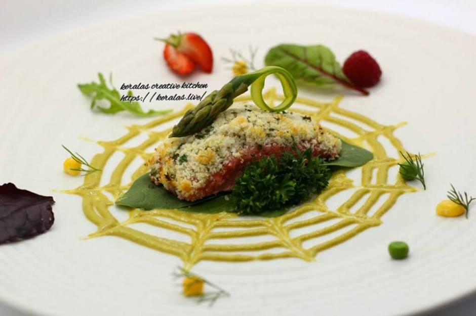 salmon-crust-3