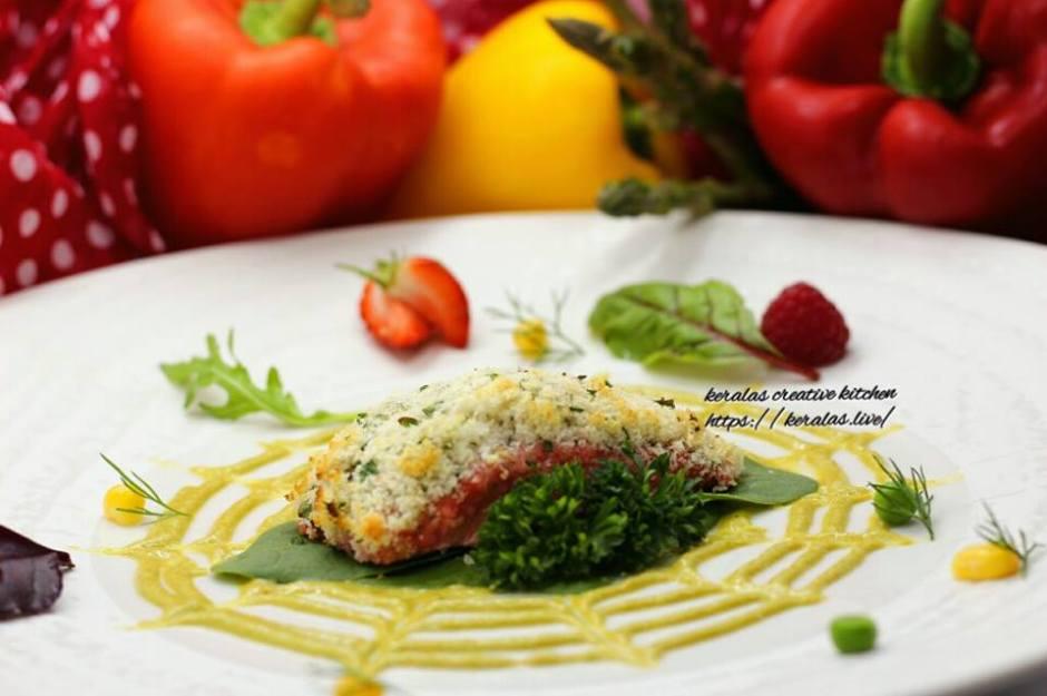 salmon-crust-4