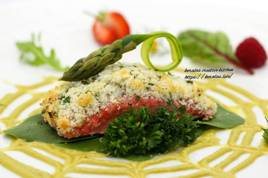 salmon-crust-5
