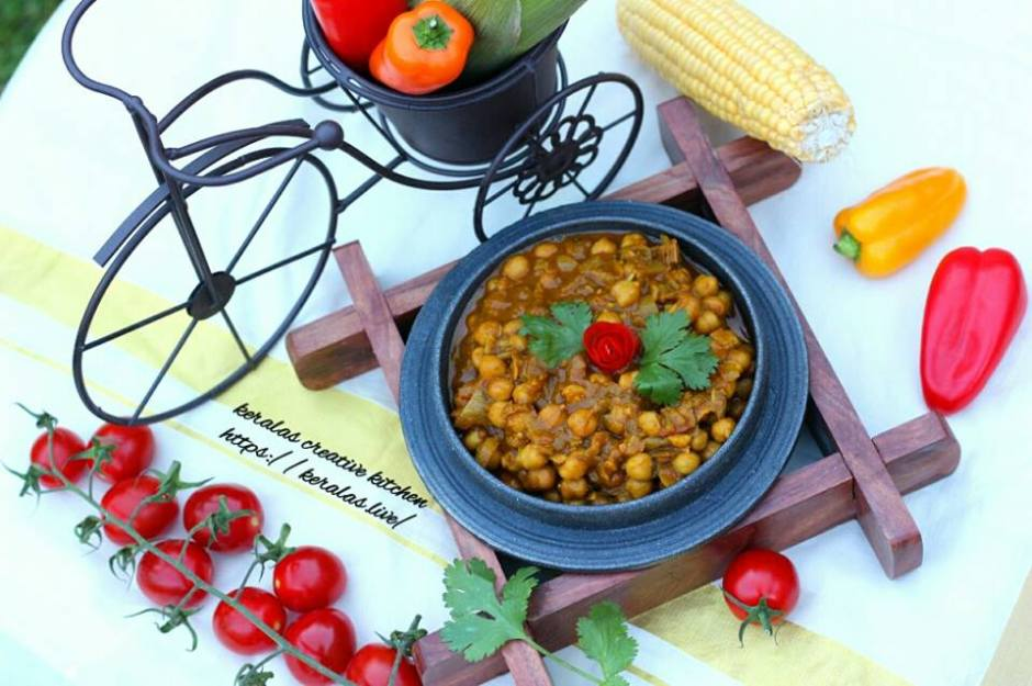 chana-masala-1