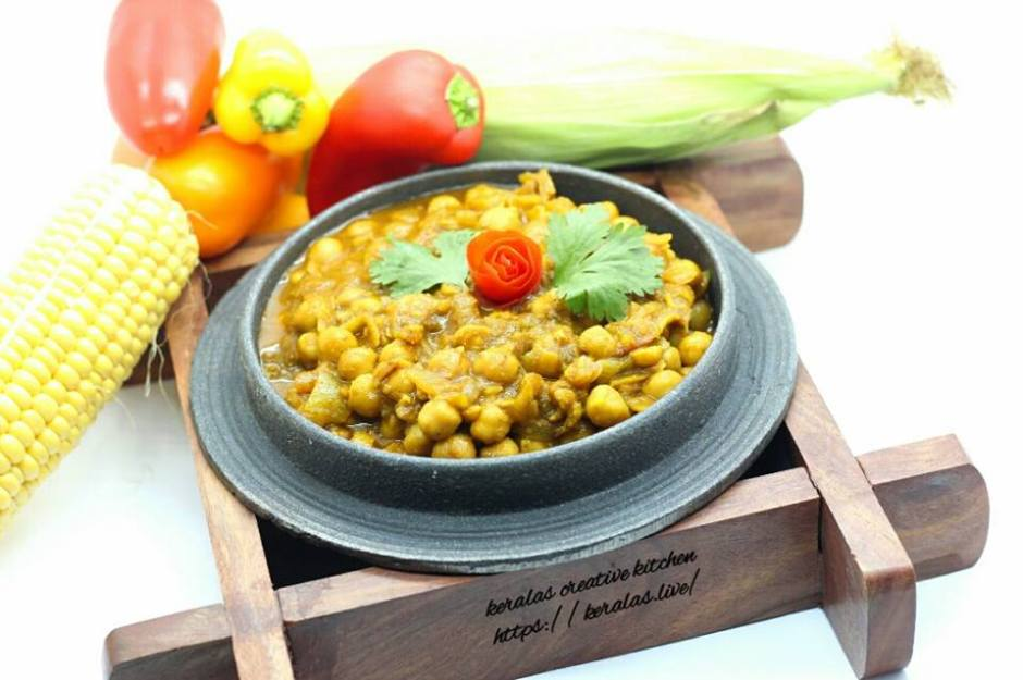 chana-masala-3
