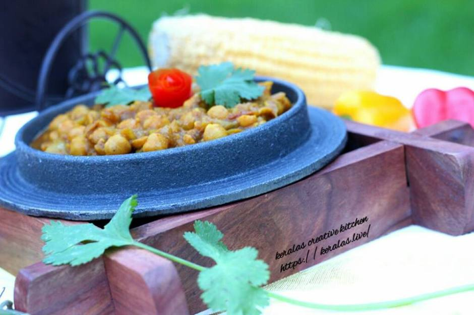 chana-masala-4