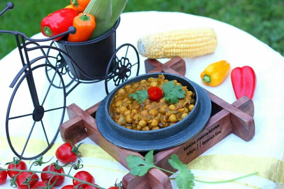 chana-masala-5