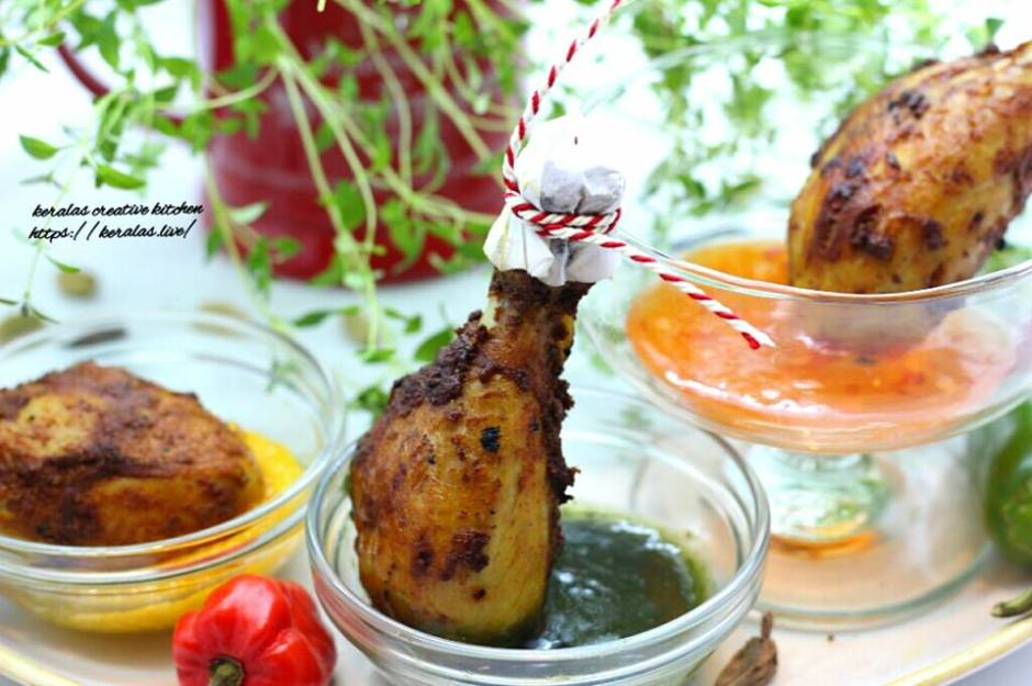 chicken-drumstick-7