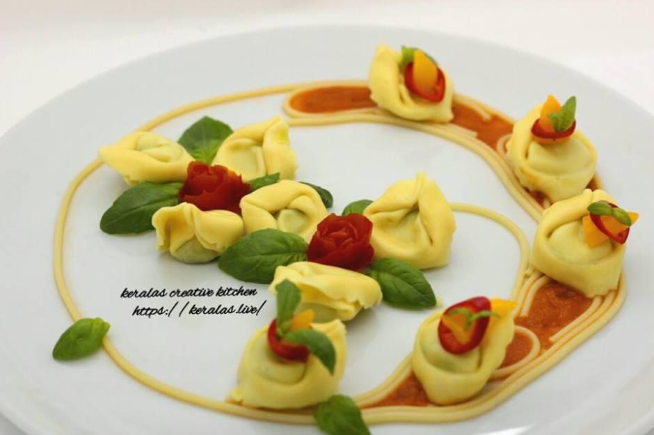 tortellini-makhani1