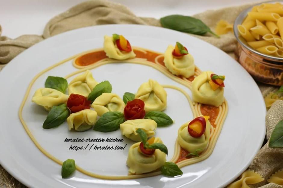tortellini-makhani7