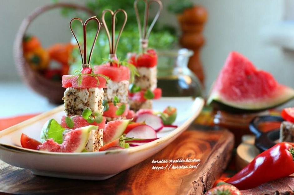 watermelon-1